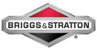 BRIGGS&STRATTON động cơ