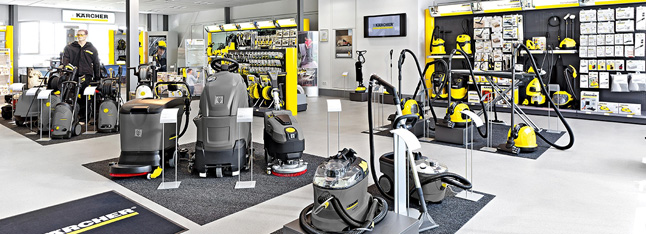 may-rua-xe-karcher1