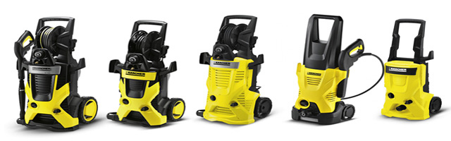 may-rua-xe-karcher123