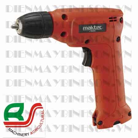 Máy khoan Maktec MT066SK2