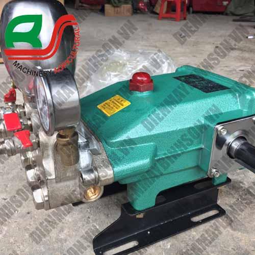 Đầu xịt áp lực Genesis PS3040B