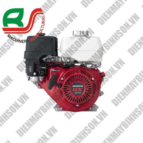 Động cơ xăng Honda GX270T2