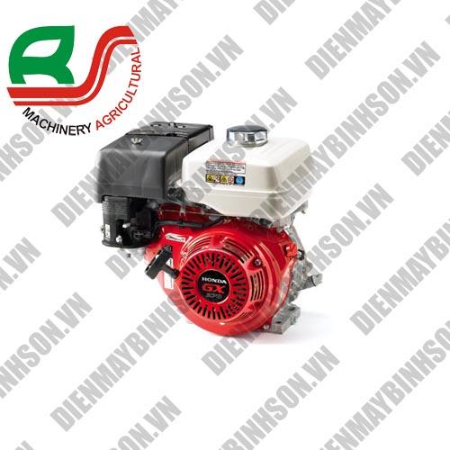 Động cơ xăng Honda GX390