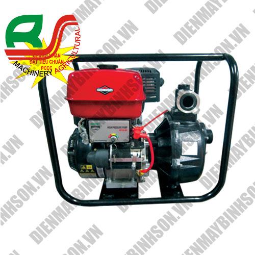 Máy bơm nước Escort HP 50-BS