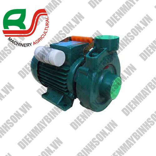 Máy bơm nước Lingxiao 1.5DK20