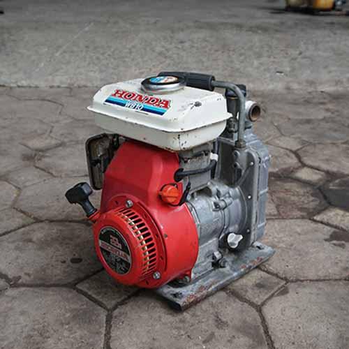 Máy bơm nước Honda G100