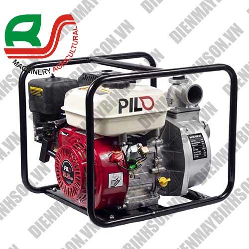 Máy bơm nước Pilo PL-50