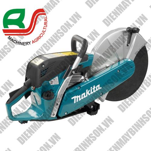 Máy cắt bê tông Makita EK6101