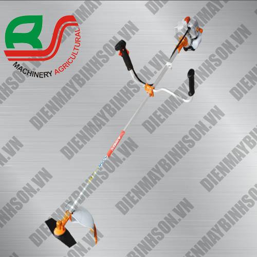 Máy cắt cỏ Aosheng AS330