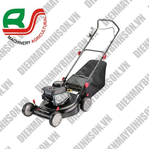 Máy cắt cỏ đẩy tay Murray MP500