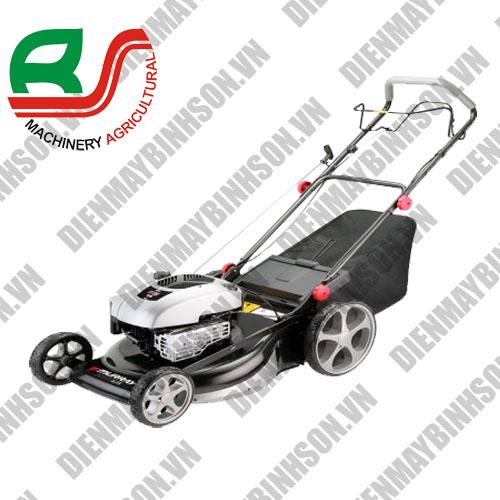 Máy cắt cỏ đẩy tay Murray MXTH675EX