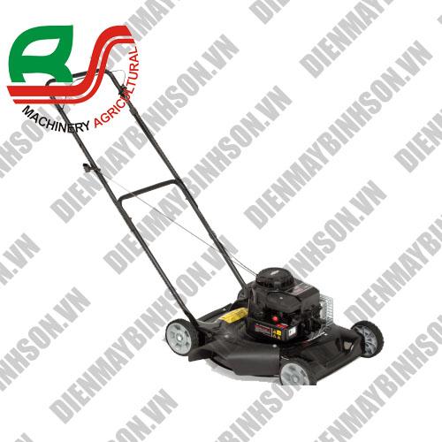 Máy cắt cỏ đẩy tay Murray EM2045