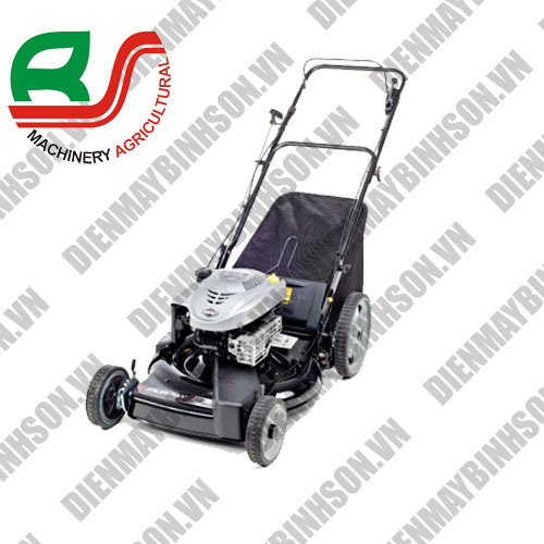 Máy cắt cỏ đẩy tay Murray EMP2267 HW