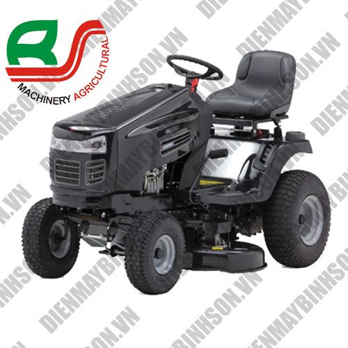 Máy cắt cỏ người lái Murray EMT155420H