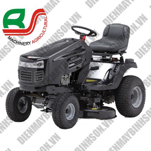 Máy cắt cỏ người lái Murray EMT20460H