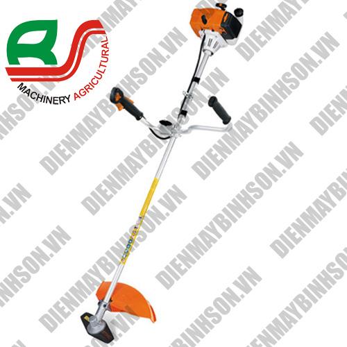 Máy cắt cỏ Stihl FS 120