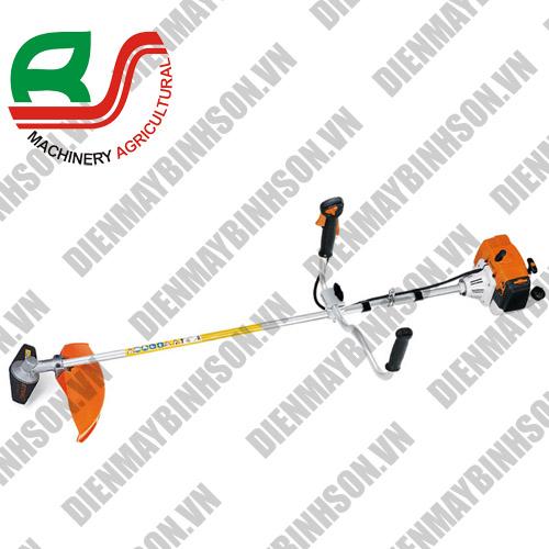 Máy cắt cỏ Stihl FS 250
