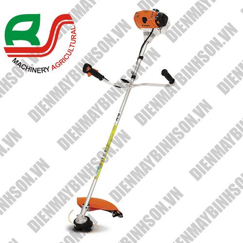 Máy cắt cỏ Stihl FS 3900