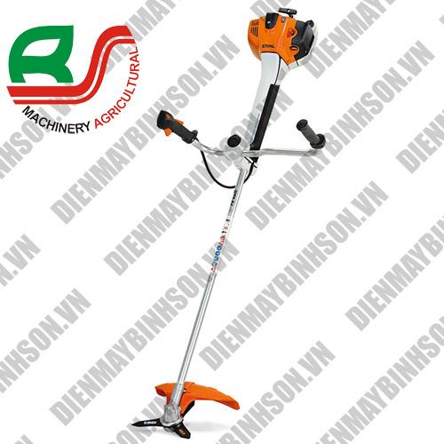 Máy cắt cỏ Stihl FS 460 CM