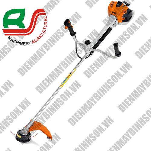 Máy cắt cỏ Stihl FS 400