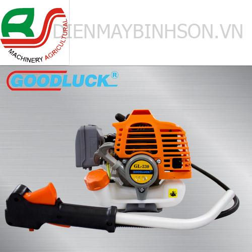 Máy cắt cỏ cầm tay Goodluck GL 330