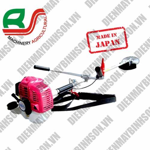 Máy cắt cỏ Maruyama BC20T