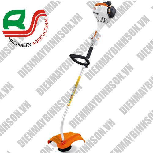 Máy cắt cỏ Stihl FS 38