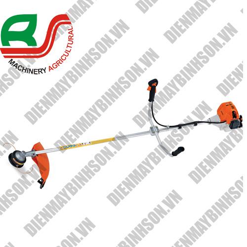 Máy cắt cỏ Stihl FS 85