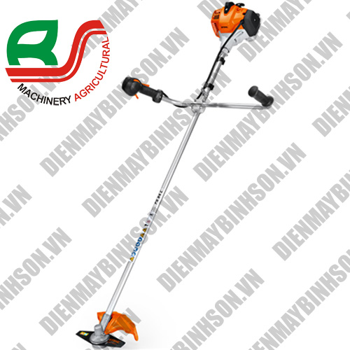 Máy cắt cỏ Stihl FS 94 CE
