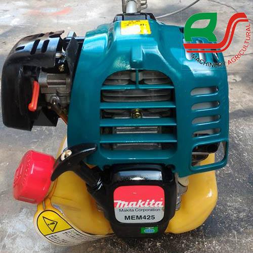 Máy cắt cỏ cũ Makita MEM 425