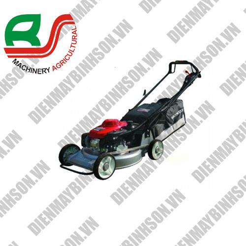 Máy cắt cỏ đẩy tay Honda HRJ216