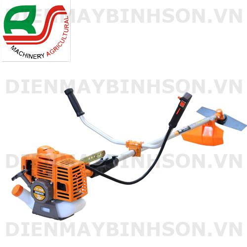 Máy cắt cỏ cầm tay Dragon CX330