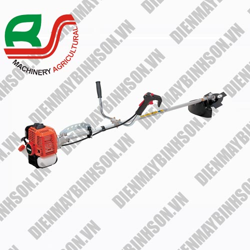 Máy cắt cỏ Echo SRM4300R