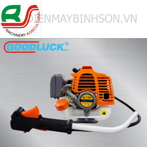 Máy cắt cỏ cầm tay Goodluck GL260