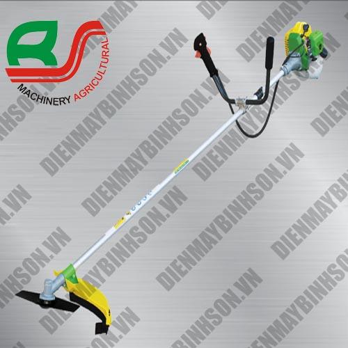Máy cắt cỏ Huasheng HS260