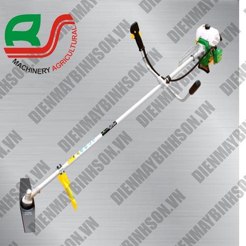 Máy cắt cỏ Huasheng HS328