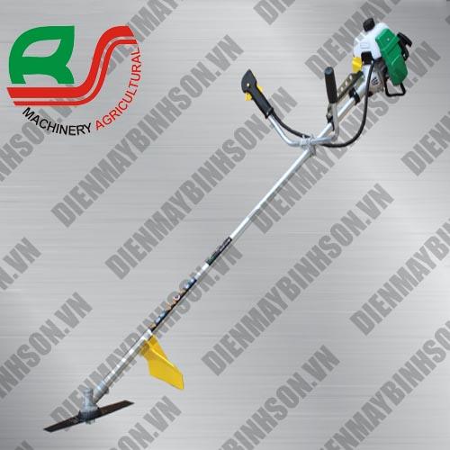 Máy cắt cỏ Huasheng HS330