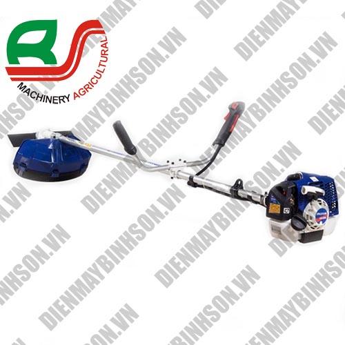 Máy cắt cỏ Hyundai HD-835