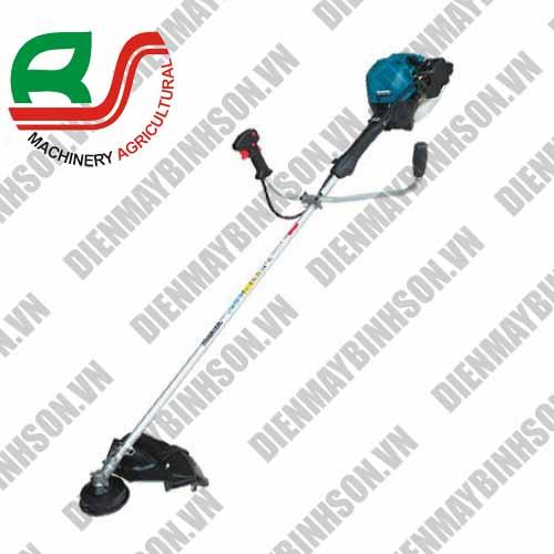 Máy cắt cỏ Makita EM2500U
