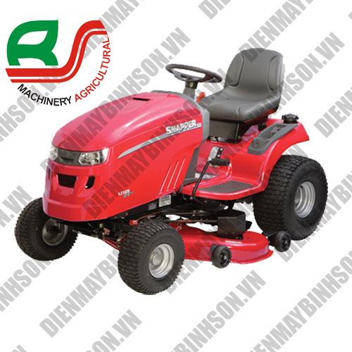 Máy cắt cỏ người lái Snapper LT2342