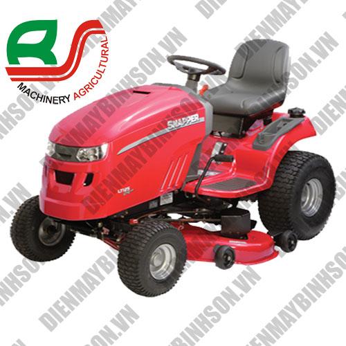 Máy cắt cỏ người lái Snapper LT2446
