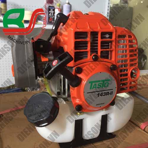 Máy cắt cỏ Tasto 143R