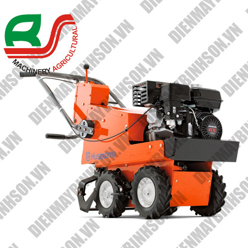 Máy cắt và cuộn cỏ Husqvarna SC18