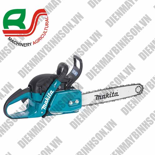 Máy cưa xích Makita DCS500