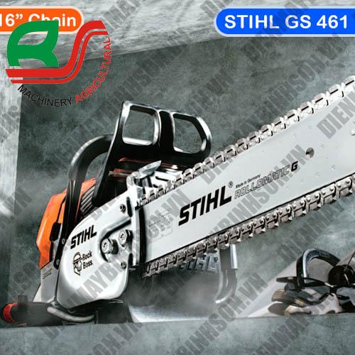 may-cua-xich-stihl-gs461t