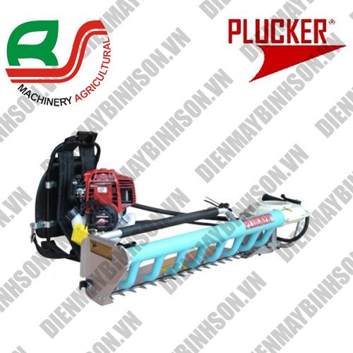 Máy hái chè Plucker OH25