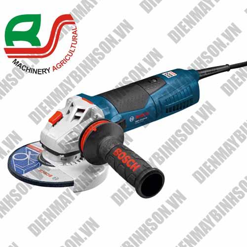 Máy mài Bosch GWS 15-150  CI