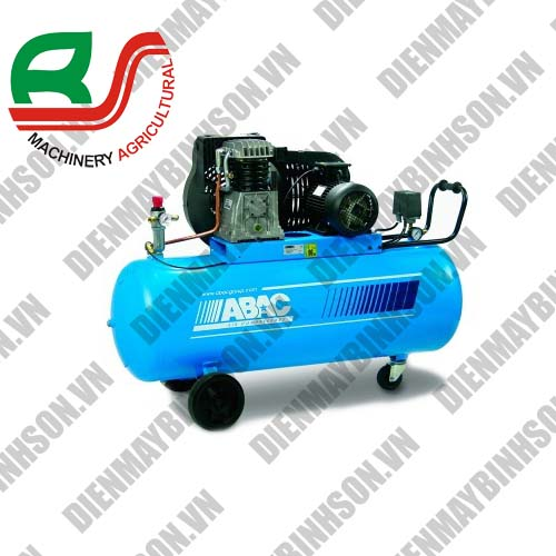Máy nén khí ABAC B2800/150CM