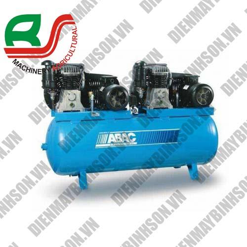 Máy nén khí ABAC B7000S/900