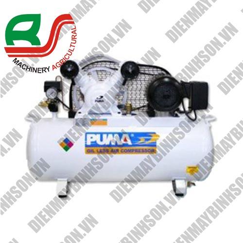 Máy nén khí Puma BF5160